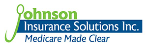 Johnson Insurance Solutions