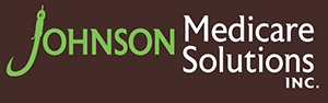 Johnson Medicare Solutions, Inc